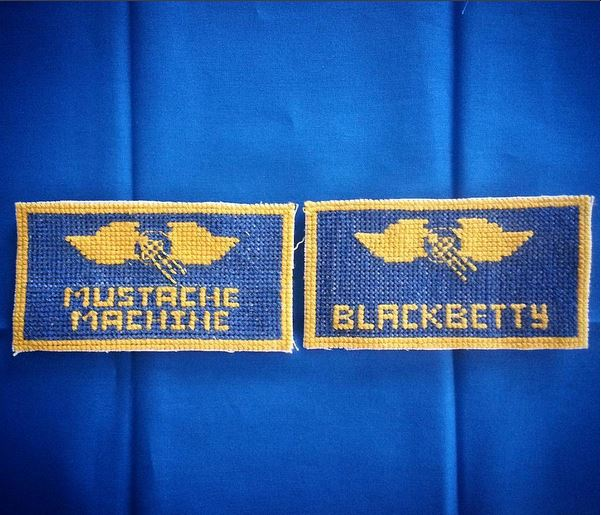 flight-suit-patches