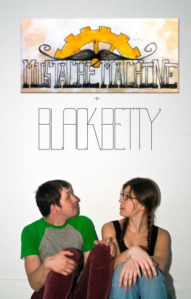 mustachemachine-blackbetty-self-portrait-2011
