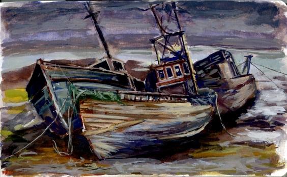 Seaside014