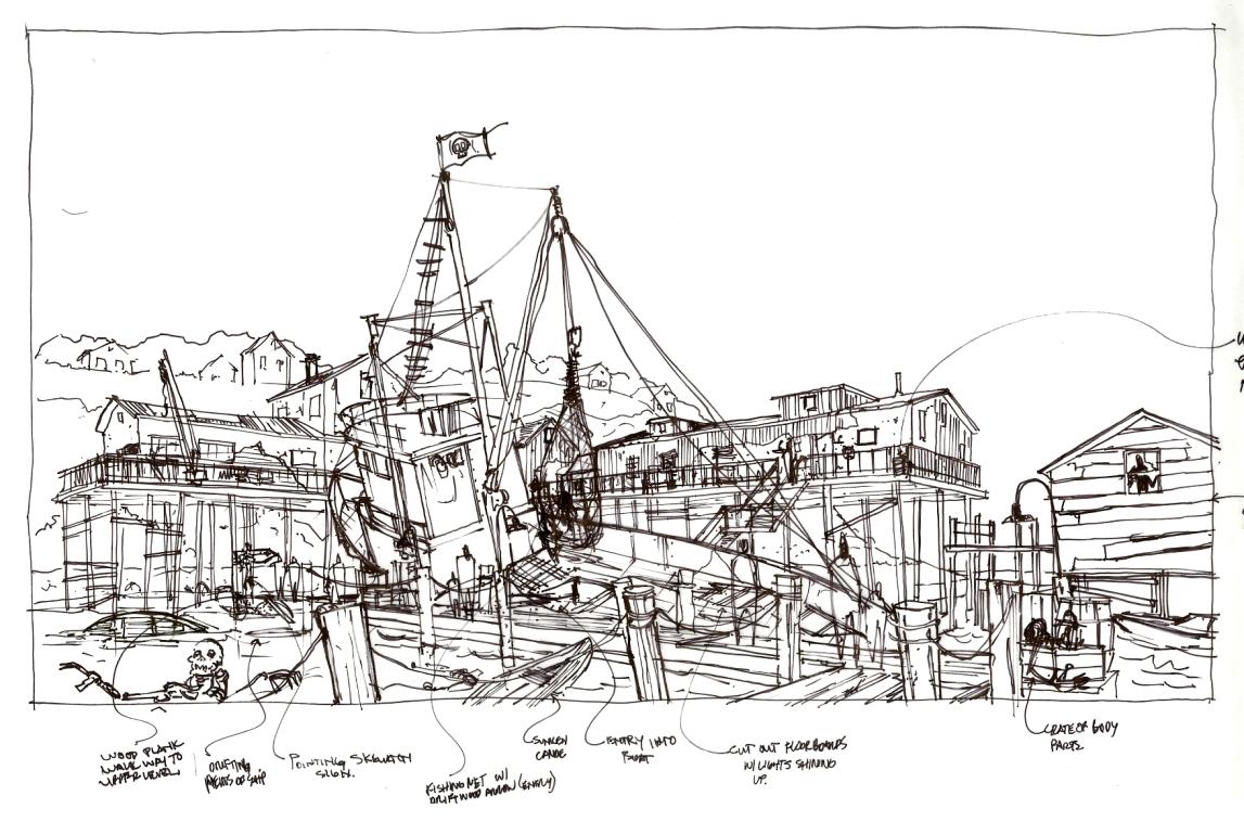 sketch-01255