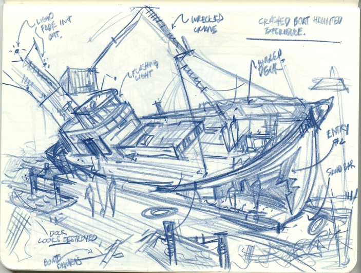 sketch-04258